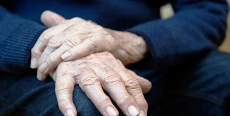 Prima ediţie a Şcolii persoanelor cu boala Parkinson şi a familiilor lor, miercuri, la Botoșani!