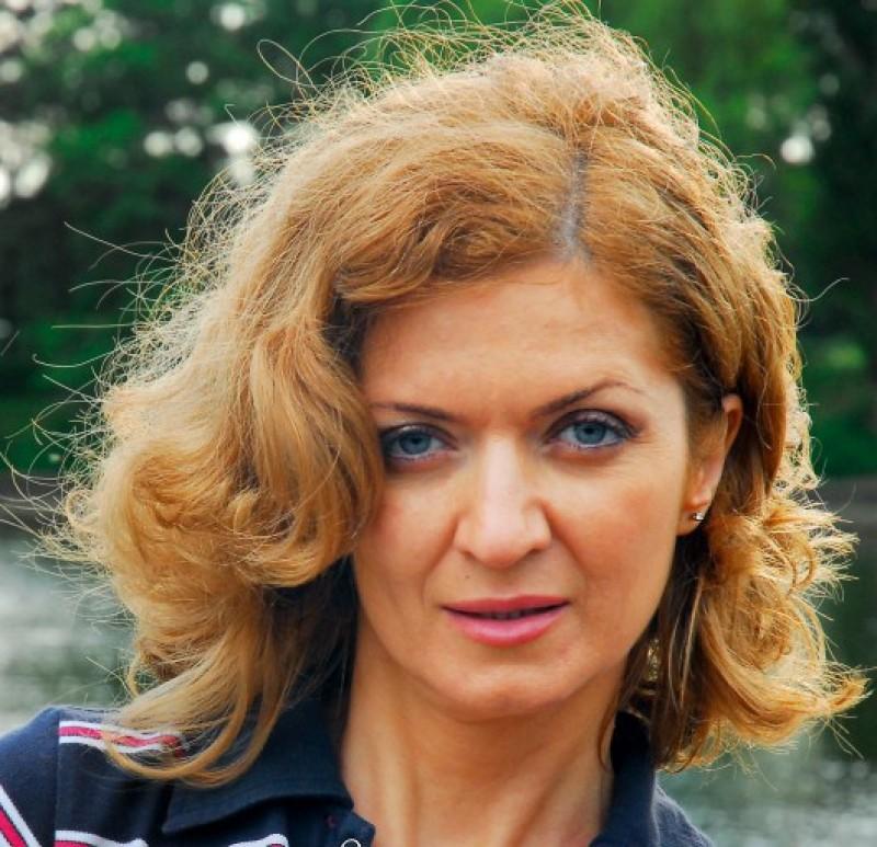 Prima și singura femeie din România care face transplant de ficat va deveni Cetățean de Onoare al municipiului Botoșani!