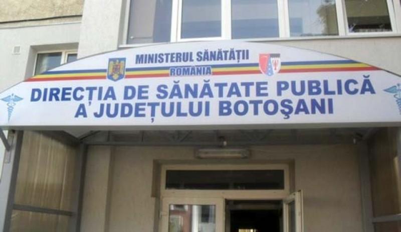 Prima tranșă de vaccinuri anti-Covid va ajunge la Botoșani