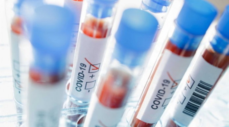Prima vindecare în rândul botoșănenilor infectați cu coronavirus