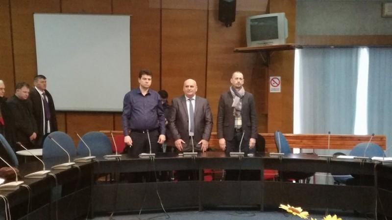 """Primar din judeţ, după şedinţa de la Consiliul Judeţean: """"Dacă vreţi să mă lupt, atunci să fiu protejat"""""""