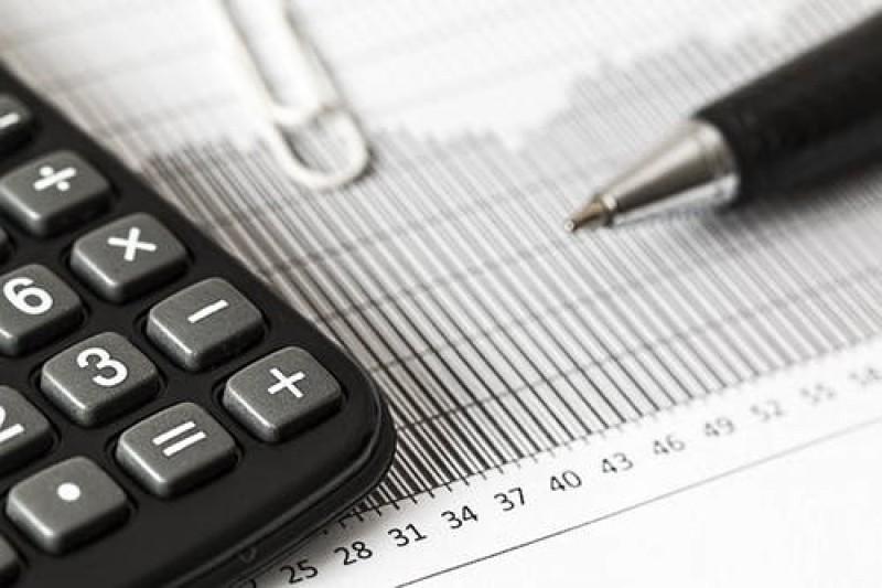 Primăria Botoșani alocă fonduri suplimentare pentru combaterea COVID 19