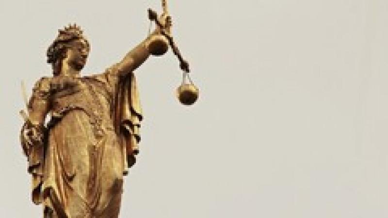 Primarii și parlamentarii găsiți în conflict de interese își vor păstra mandatele
