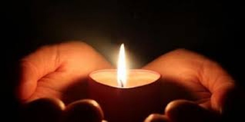 Primarul Cătălin Flutur transmite condoleanțe familiei Conțac