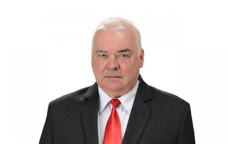 Primarul comunei Bălușeni, Neculai Stratulat, răpus de coronavirus