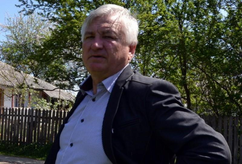 Primarul comunei Hudești a demisionat din toate funcțiile pe care le deținea în PSD