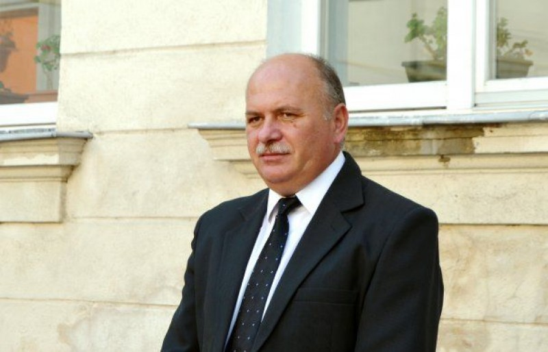 Primarul din Piatra Neamț a fost trimis în judecată pentru abuz în serviciu