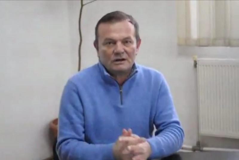 """Primarul municipiului Dorohoi: """"Este prima dată în acest an când suntem amenințați cu posibilitatea unor decizii neplăcute"""""""
