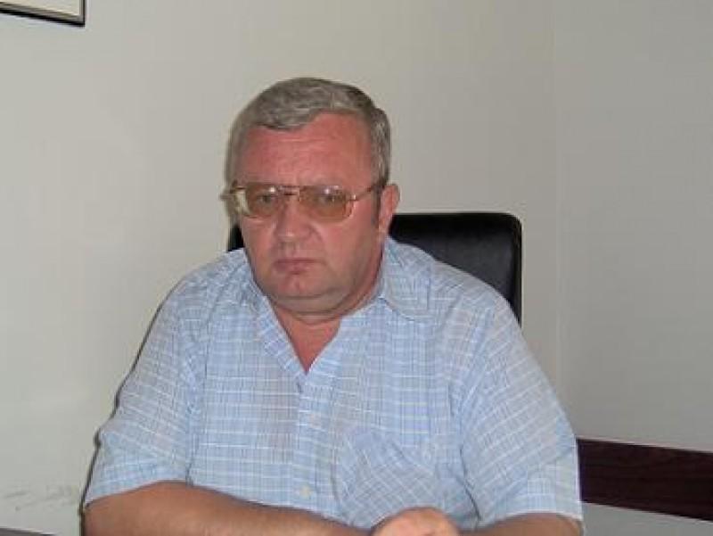 Primarul şi viceprimarul de Giurgiu vin la Botoşani