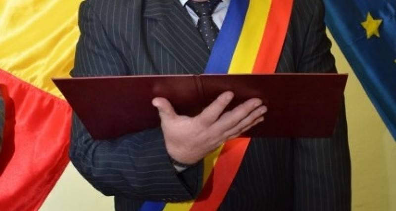 Primarul unei comune din județul Botoșani pierde mandatul, după o condamnare într-un dosar de contrabandă!