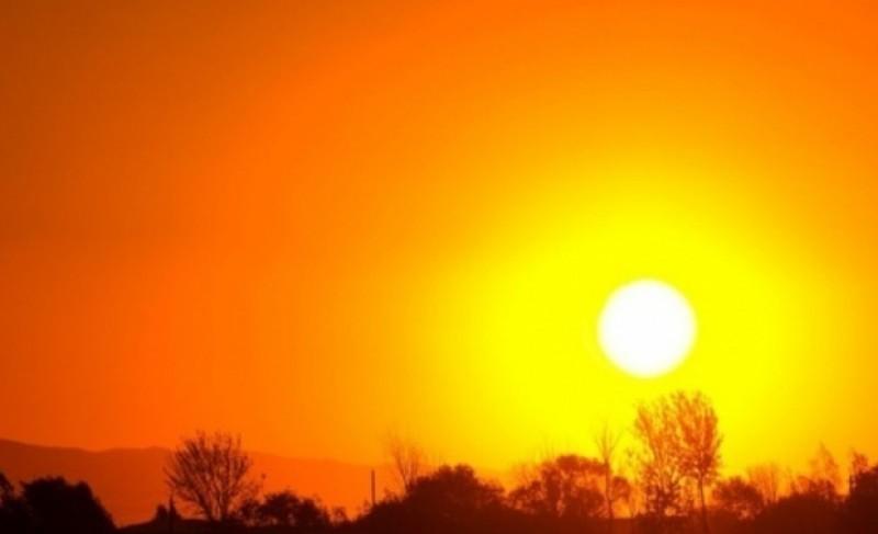 Primele cinci cele mai calde veri din ultima jumătate de mileniu s-au înregistrat în ultimii 15 ani