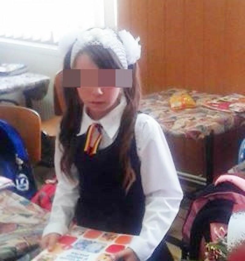 Primele concluzii ale specialiștilor de la Protecția Copilului în cazul elevei de la Viișoara, care ar fi fost agresată de învățător!