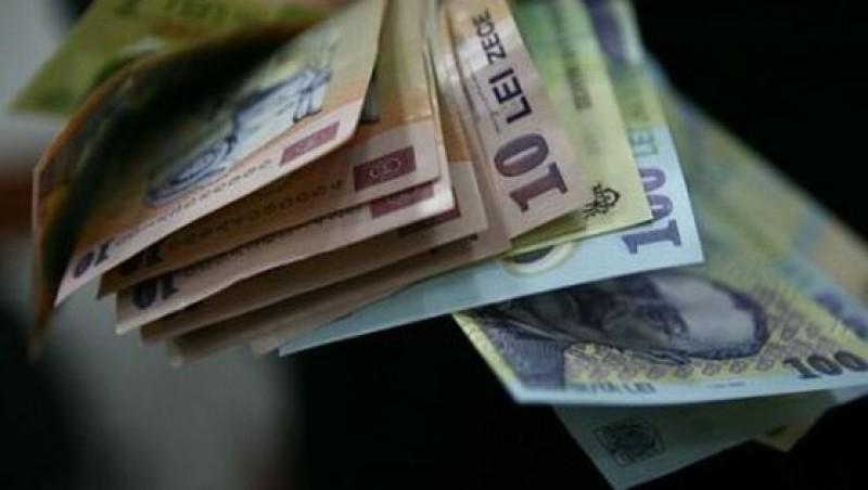 Primele decizii de pensii recalculate, în conformitate cu dispoziţiile Legii nr.221/2018, au fost emise la CJP Botoşani