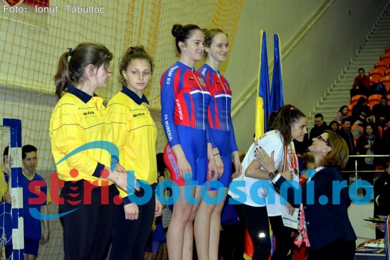 """Primii sportivi premiați la Campionatul Național de Canotaj - ergometru! Elisabeta Lipă: """"Sunt etape de verificare din viața oricarui sportiv"""" - FOTO"""