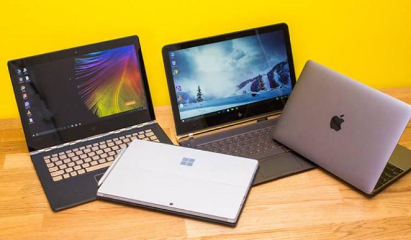"""Prin programul """"Rabla pentru electrocasnice"""" se vor putea cumpăra și laptopuri şi tablete"""