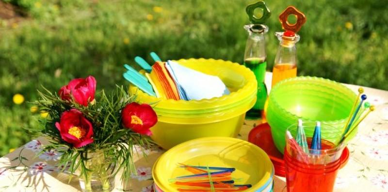 Principalele boli cauzate de folosirea în exces a plasticului și cum ne protejăm!