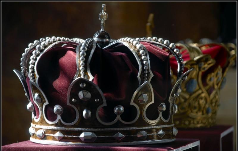 Prințesă răpusă de coronavirus