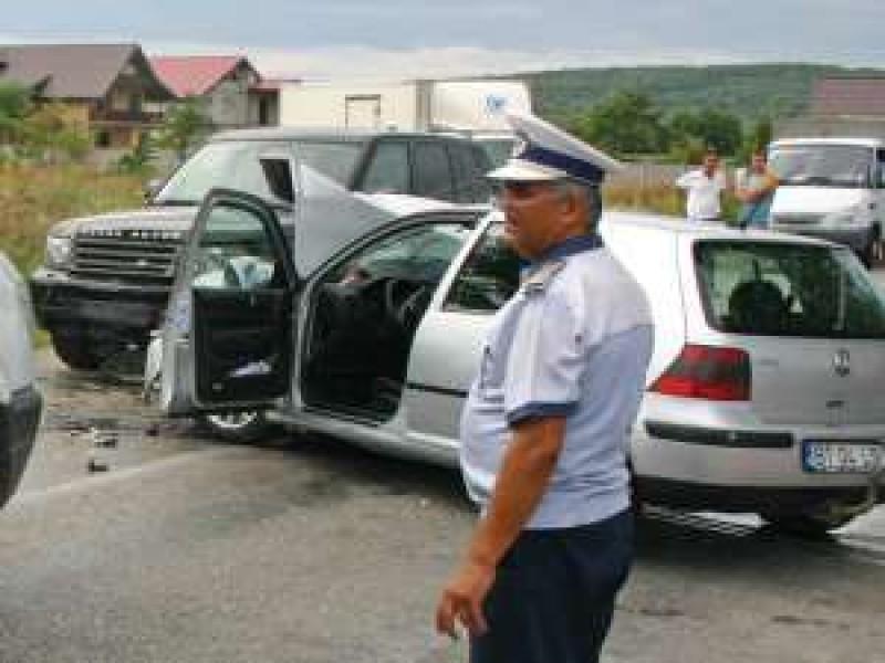 Printre victimele de la Baisa se numara si managerul unui hotel sucevean, fost consilier local PSD!