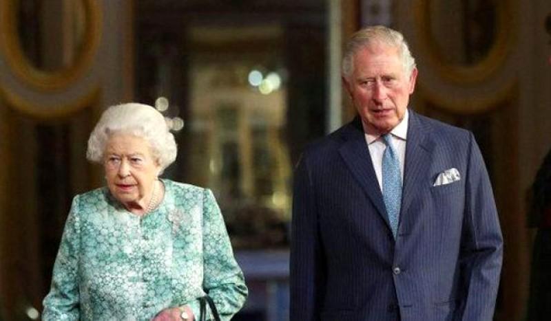 Prințul Charles, mesaj VIDEO pentru români de Paște: mulţi români din Marea Britanie joacă un rol indispensabil în sistemul naţional de sănătate. Le suntem profund recunoscători