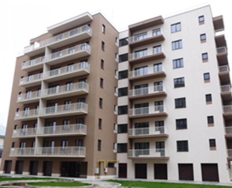 """Prisecariu vinde locuințele de la """"Anotimpuri"""": """"Am trimis ofertă și la municipalitate!"""""""
