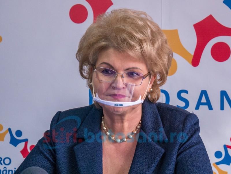 Pro România și Alde au decis să fuzioneze. Noua formațiune se va numi Pro România Social-Liberal