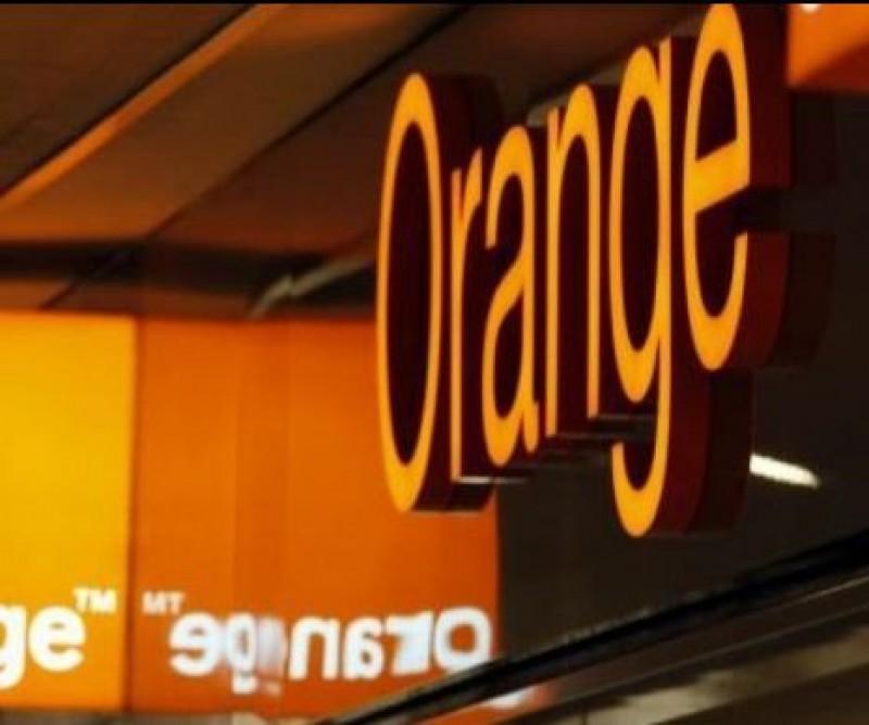 Probleme cu rețeaua Orange în Botoșani: Semnalul a dispărut, utilizatorii nu se mai pot conecta la rețea!