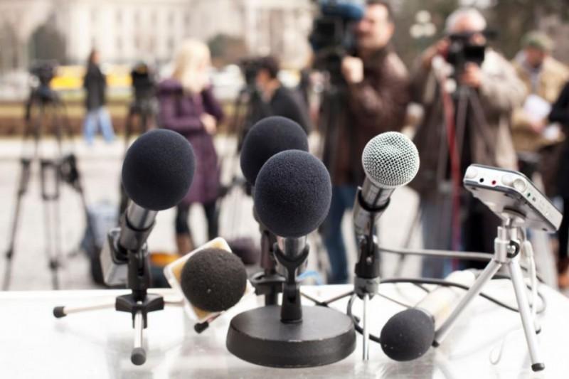 Problemele presei românești, în analiza Reporteri fără Frontiere: Politizare excesivă, mecanisme corupte de finanțare, dezinformare deliberată