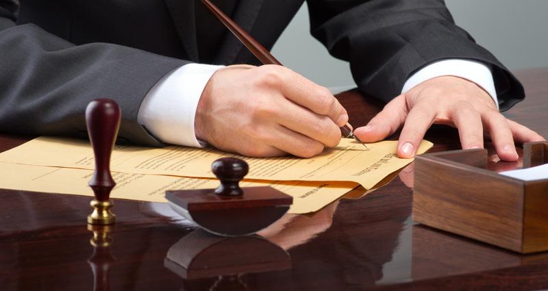 Procedura de divorț se va schimba. Documentul a fost publicat în Monitorul Oficial.