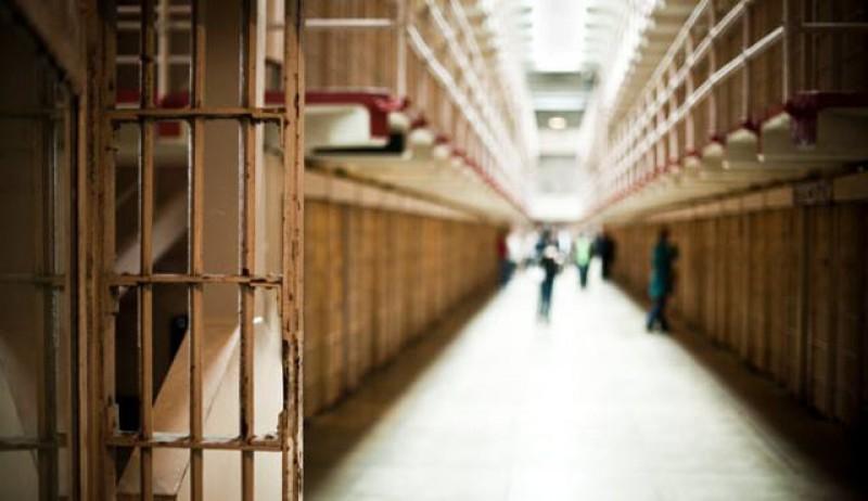 Procurorii cer pedepse până la 15 ani de închisoare pentru cei care încalcă măsurile de prevenire a extinderii coronavirusului și provoacă decese