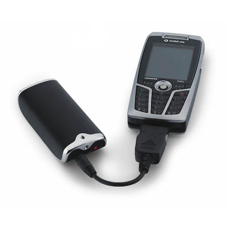 Producatorii de telefoane mobile sunt dispusi sa lanseze un incarcator unic pentru toate modelele!