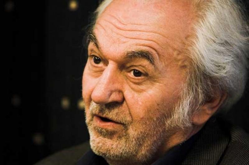 Prof. dr. Pavel Chirilă: Reguli de aur pentru a preveni cancerul.