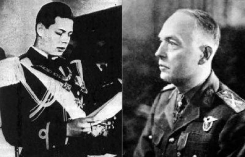 """Prof. Gheorghe Buzatu: Actul de la 23 august 1944 a declansat """"holocaustul comunist"""" in Romania"""