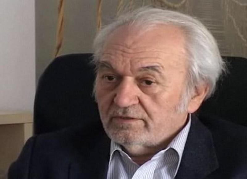 Prof.dr. Pavel Chirilă ne învață cum să evităm cancerul, iar dacă îl avem cum să luptăm cu el