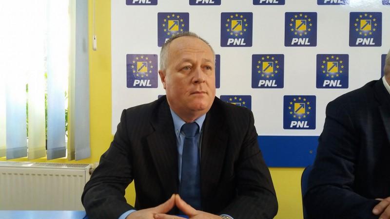 """Profesor botoșănean: """"Ideea de monarhie a plecat odată cu Regele Mihai"""""""