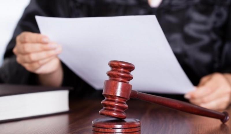 Profesori și un primar, judecați după frauda la Evaluarea Națională descoperită la Botoșani!