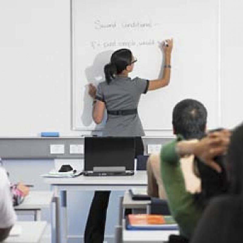 Profesorii renunta la greva!