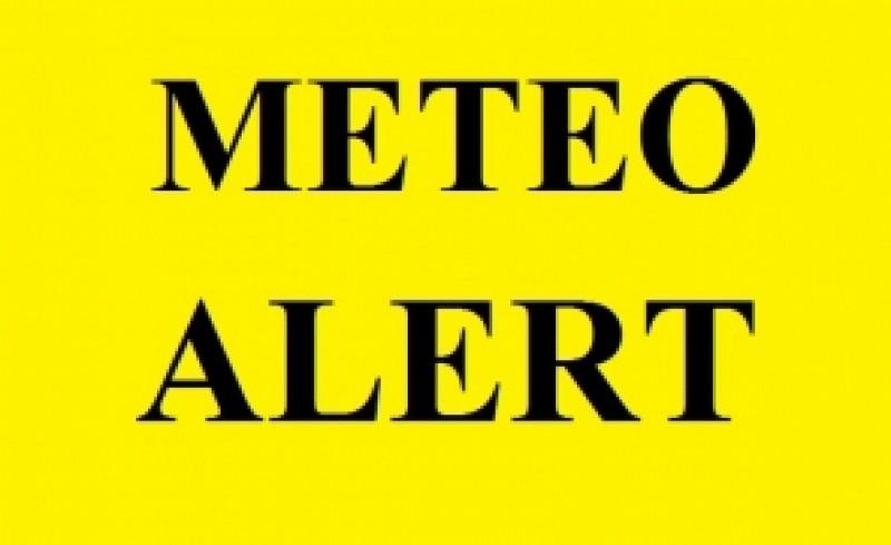 Prognoza meteo pentru două săptămâni - Meteorologii anunță fluctuații de temperatură