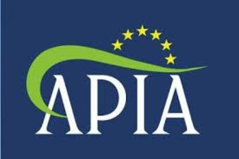 Program de lucru prelungit la APIA şi DSVSA, inclusiv în mini-vacanţa de 1 Mai