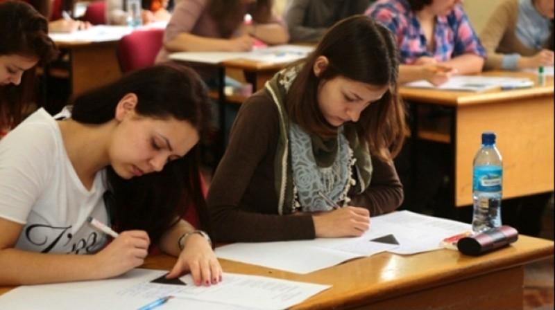 Programa pentru Evaluarea Naţională de anul viitor a fost publicată în Monitorul Oficial
