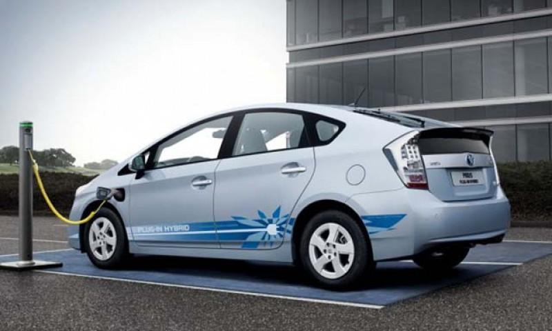 Programele Rabla încep în luna martie: 60.000 de tichete pentru mașini noi și 3.000 de tichete pentru mașini electrice