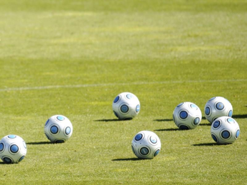 Programul complet al Ligii a II-a, seria I, pentru sezonul 2009/2010