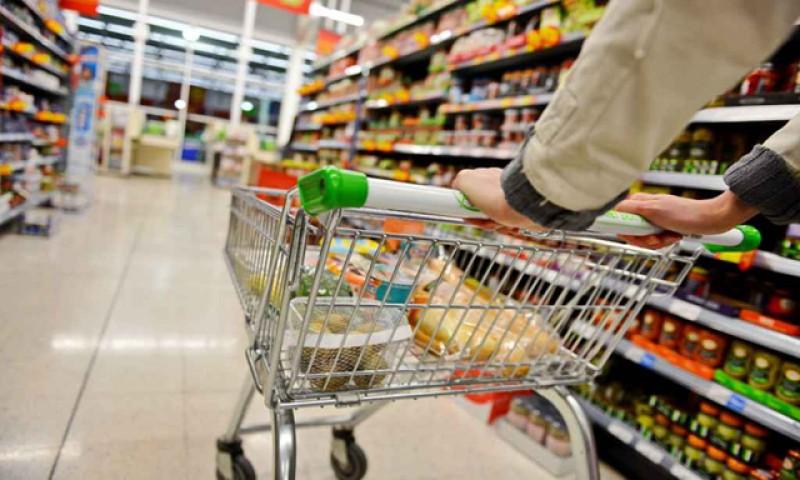 Programul de Paște al supermarketurilor și hipermarketurilor din Botoșani