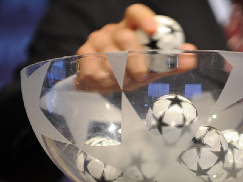 Programul meciurilor din turul III preliminar al Ligii Europa