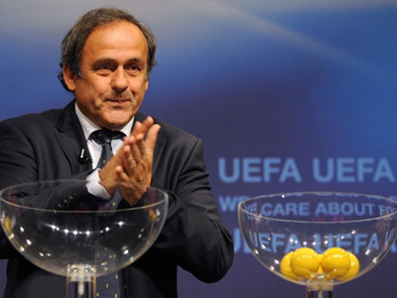 Programul meciurilor din tururile preliminare I şi II din Liga Europa