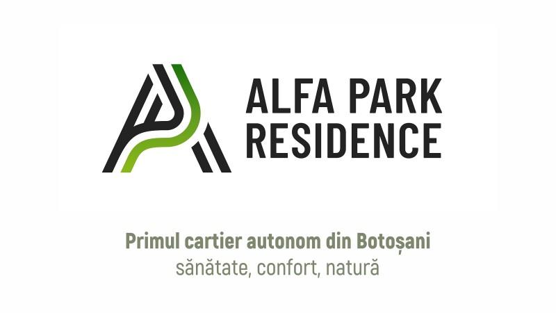 Proiect rezidențial de anvergură în zona sudică a Botoșaniului