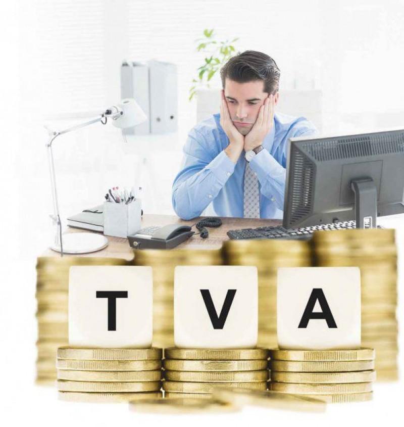 Proiect: TVA de 9% pentru electricitate, gaze naturale, energie termică, salubrizare şi canalizare