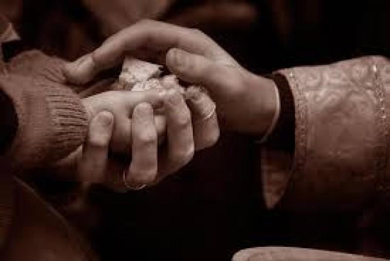 """Proiectul umanitar """"Dar din dar"""", în Parohia Chişcăreni"""