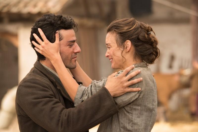 PROMISIUNEA. Sute de botoșăneni au fost martori ai unei povești în care dragostea face istorie!