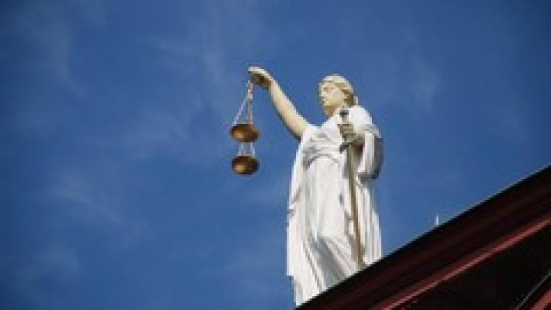 Propunere în Parlament: Orice comunicare cu privire la o faptă penală sau un suspect, interzisă!