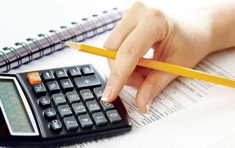 Propunerea de scădere a TVA la 16%, aplicabilă din 2020, a trecut de Comisia pentru buget - finanţe a Camerei Deputaţilor
